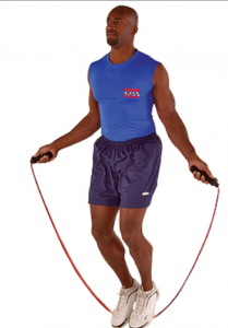 jumping rope, health and fitness, fat to fit, metabolism, exercise