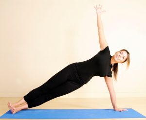 pilates, health and fitness, exercise, weight loss, cardio