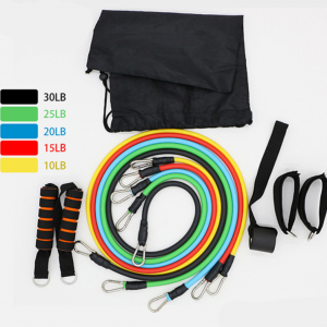 resistance bands, fat to fit, fitness, weight training, cardio, strength training,