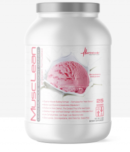 protein, health and fitness, weight muscle gain, metabolism