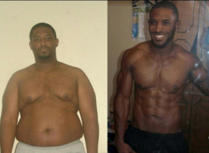 transformation photos, metabolism, weight training, healthy eating, fat to fit