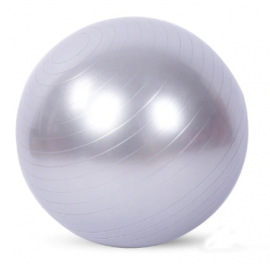 yoga ball, stability ball, fat to fit, health and fitness, exercise ball, ab strength