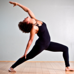 yoga poses, fat to fit, stress reliever, fitness, exercise, metabolism, fitness, anti-anxiety