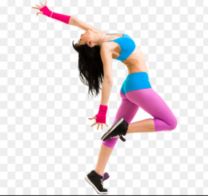 dance fitness, weight loss, confidence from dance, relieve boredom, fitness