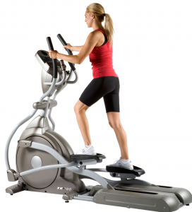 elliptical workouts, fitness, fat to fit, weight loss