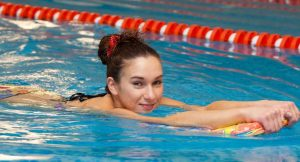 swimming, fat to fit, fitness, weight loss, swimming for exercise