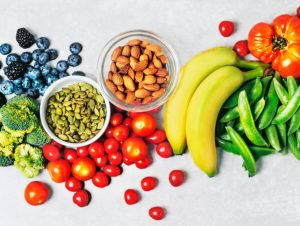 healthy eating, super foods, nature's perfect food, weight loss, weight loss