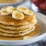 protein pancakes, protein food, weight loss, ketogenic pancakes, healthy eating, high protein breakfast