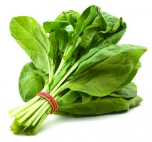 spinach benefits, iron foods, healthy eating, weight loss