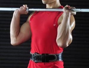 weight belt, weight loss, weight training equipment, fitness, weight training