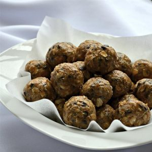 protein bars, energy balls, low calorie, protein balls, peanut butter recipe