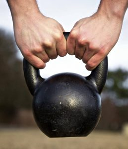 kettlebell workouts,, full body workout, weight loss, core strength