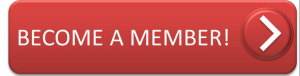 Membership, fitness membership, fitness challenge