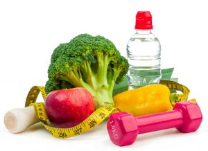 healthy eating & exercise, healthy food, fitness, weight loss, fat to fit
