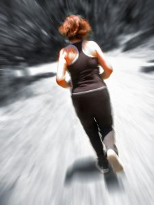 exercise, self esteem, fitness, fat to fit, running for weightloss, weightloss