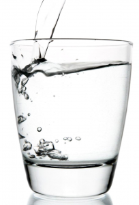 water, health benefits of drinking water, health & fitness, exercise