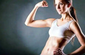 fit people, fitness, weight loss, fat to fit