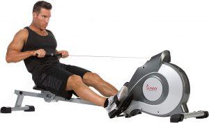 best rowing machine under $500 2020