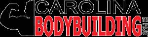 Carolina Bodybuilding Logo